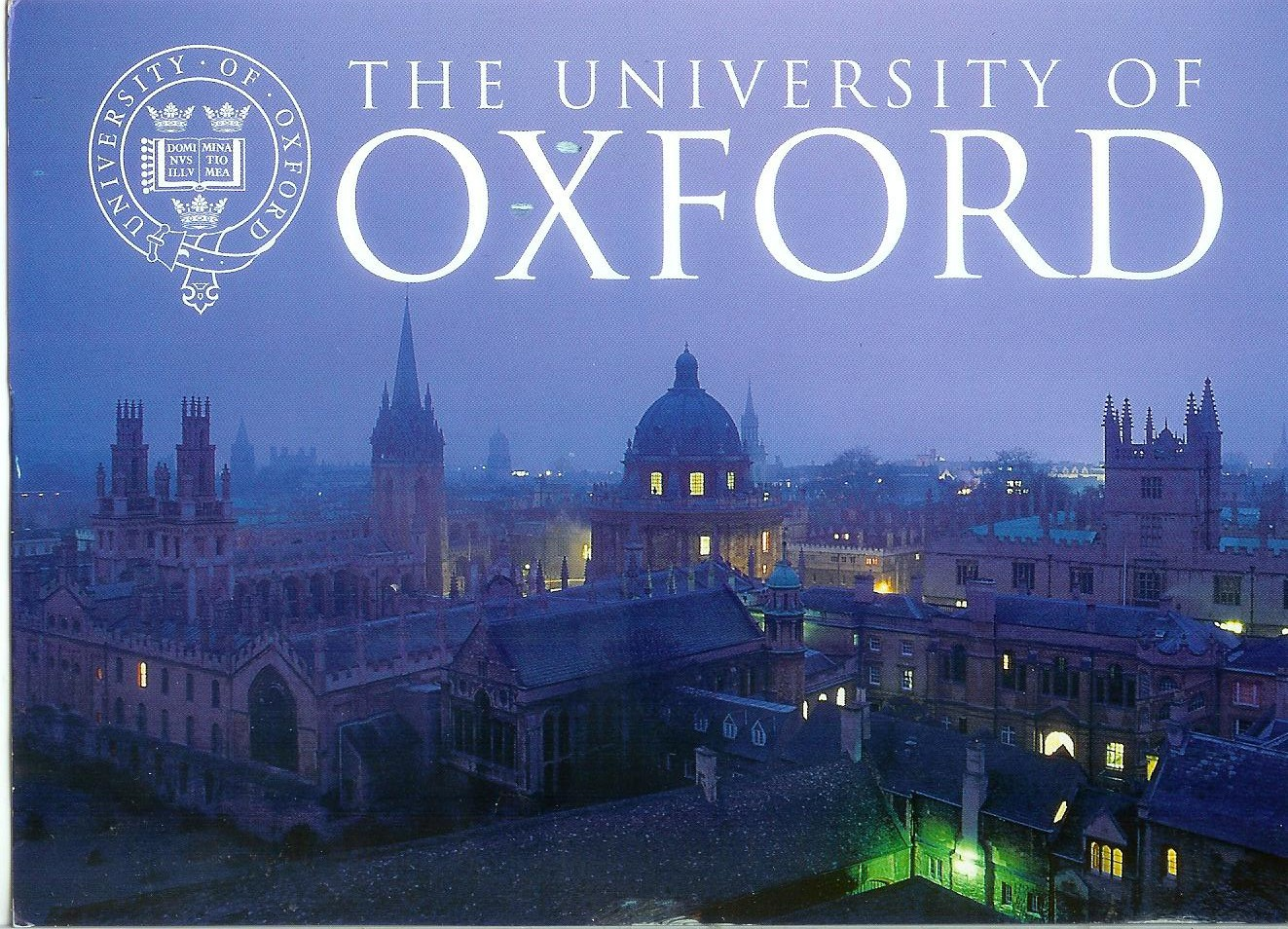 University Of Oxford Remembering Letters And Postcards