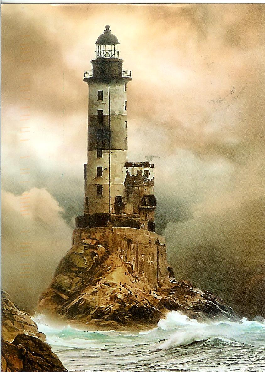 Najlepši svetionici sveta Russia-lighthouse-aniva
