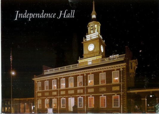 independence hall essay The online application neh cover sheet a résumé or short biography with contact information for a professional reference an application essay (no longer than cultures of independence has been made possible in part by a major grant from the national endowment for the humanities: celebrating 50 years of excellence.