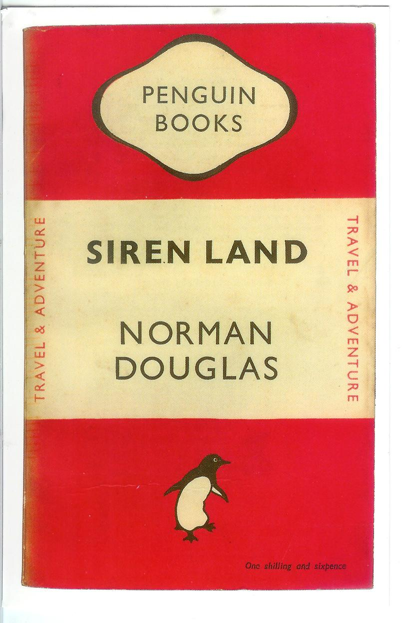 Penguin Book Cover Maker ~ Siren land penguin book cover remembering letters and