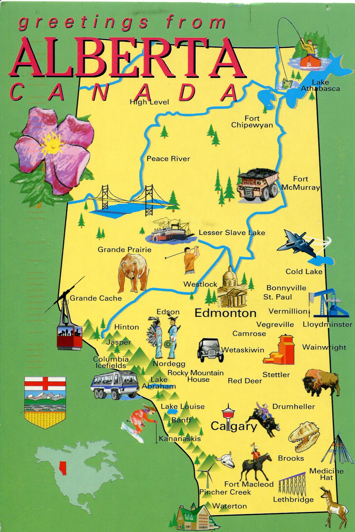 Best Travel Cards  Canada