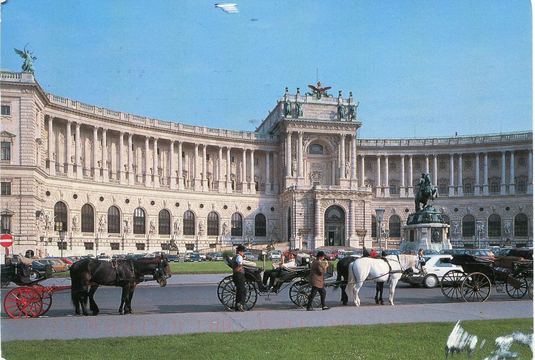 Mariano  Palace Hotel