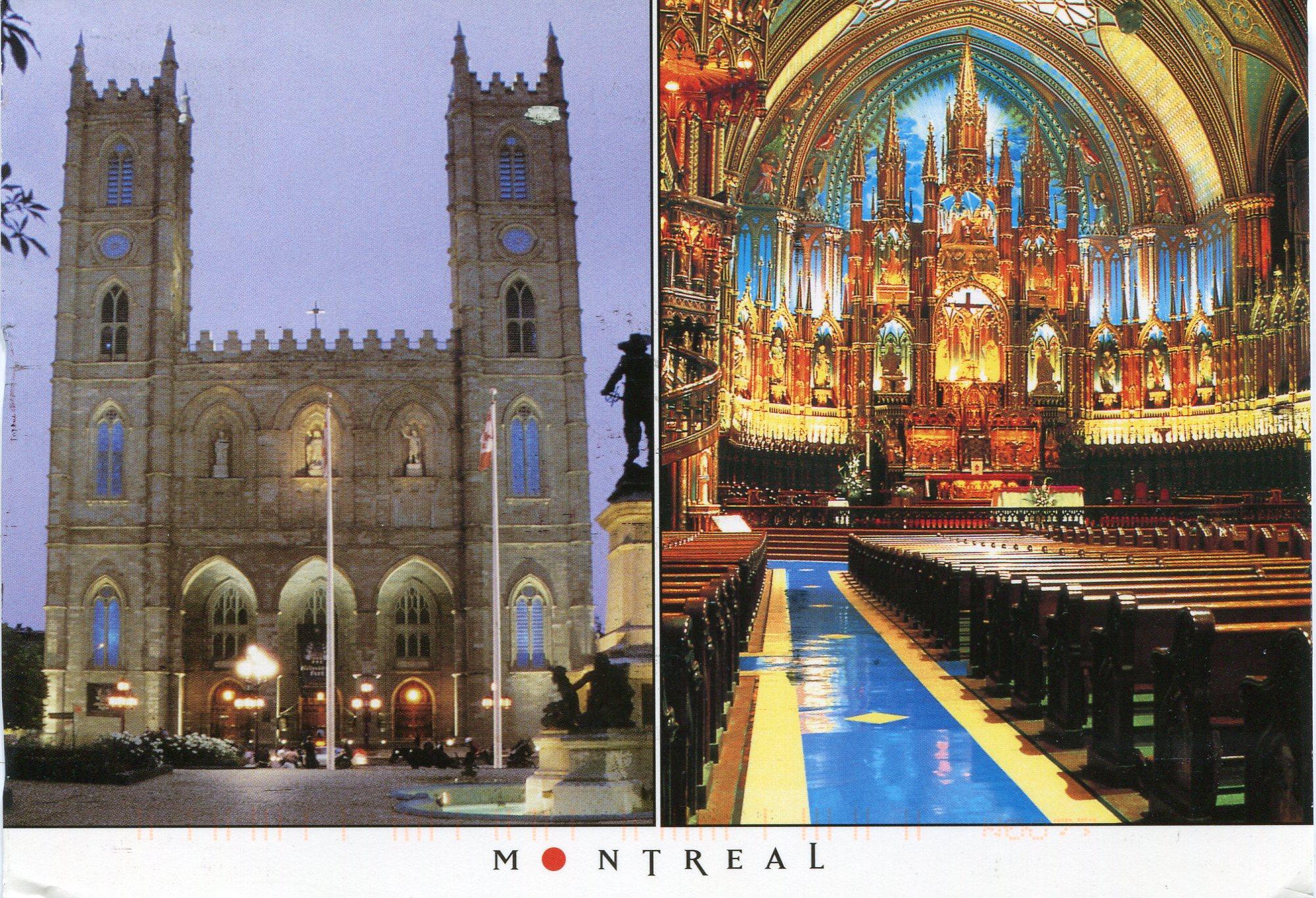 Site de rencontre catholique gratuit au canada