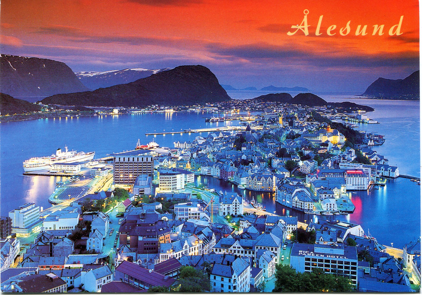 aalesund women Norway - aalesund fixtures, live scores, results, statistics, squad, transfers, trophies, venue, photos, videos and news.