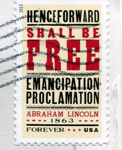 USA - Washington - Levenworth stamps
