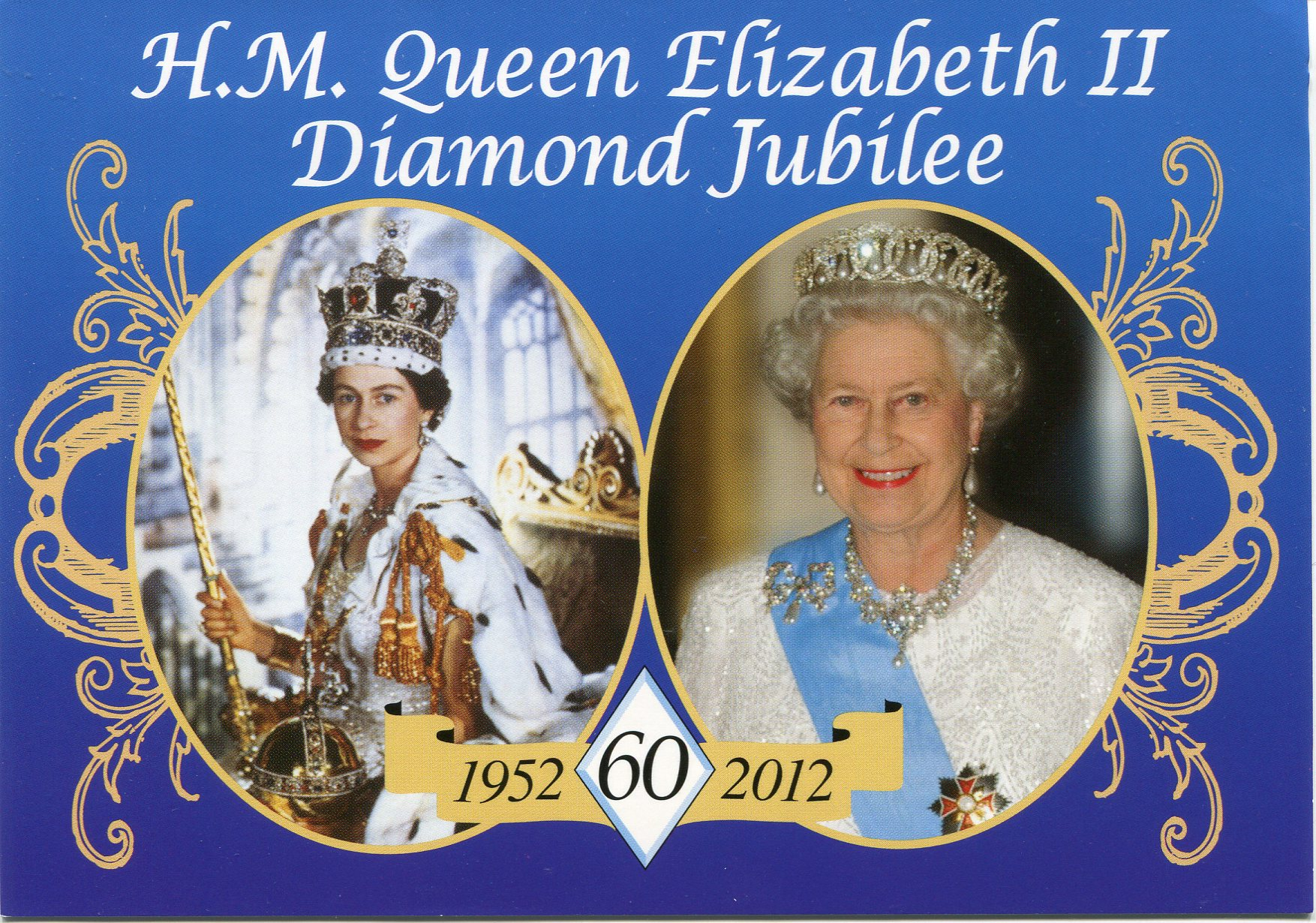 golden queens sets medals long diamond ltd ready medal fire and service made jubilee manchester