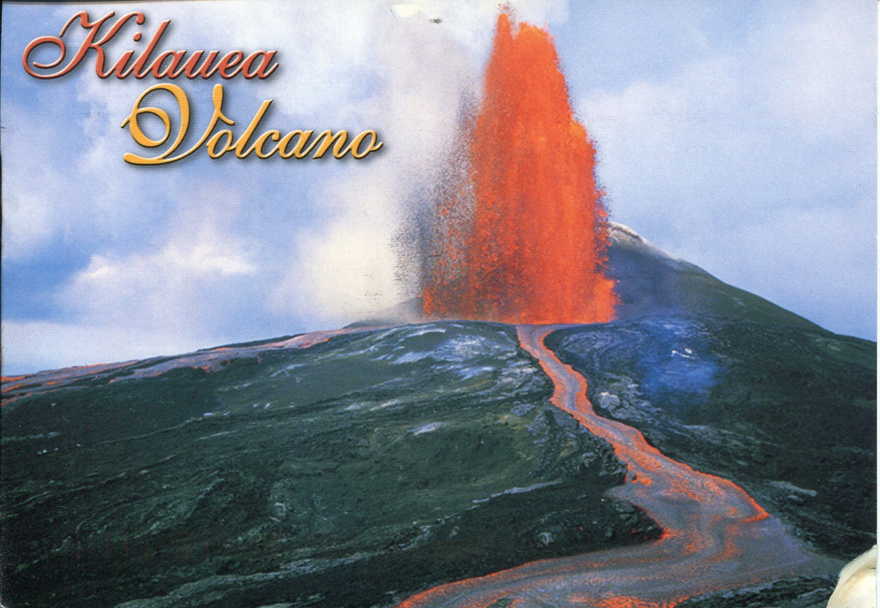 essay on volcanoes in hawaii Volcano essays there are different perspectives and opinions about volcanoes, but the two major expressions on volcanoes that come into mind are its beauty and its terror though many people.