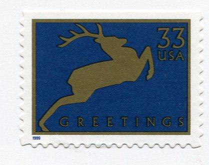 USA - Florida - Jupiter Inlet Lighthouse stamps