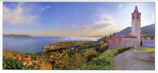 Italy - Lake of Garda