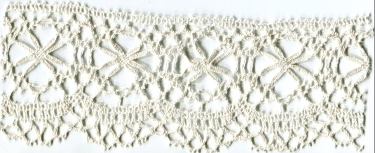 Germany - Bremen Townhall lace