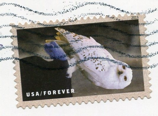 USA- California Julian Bee stamps